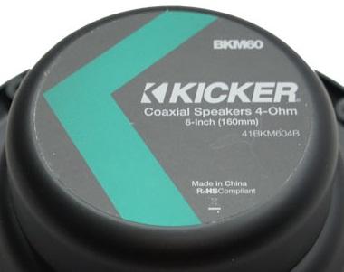 """Kicker """"width ="""" 380 """"height ="""" 301 """"srcset ="""" https://www.armesloisirs.com/wp-content/uploads/2020/01/Kicker.jpg 380w, https://media.outdoorempire.com/ wp-content / uploads / 2019/05 / Kicker-300x238.jpg 300w """"tailles ="""" (largeur max: 380px) 100vw, 380px """"/></p> <p>Kicker produit une variété d'enceintes, d'amplificateurs et d'autres équipements audio, mais ils sont probablement plus connus pour leurs boîtiers secondaires, qui sont conçus pour une utilisation automobile. Néanmoins, Kicker produit de très belles enceintes pour les bateaux, et la plupart sont tarifées au milieu de gamme.</p> <p>Kicker retrace ses racines depuis 1973, donc ce n'est certainement pas une nouvelle entrée dans le monde des produits audio. Tous les produits Kicker sont conçus, fabriqués et expédiés à partir de leurs installations de 280 000 pieds carrés.</p> </p> <h3 id="""