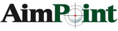 Logo Aimpoint