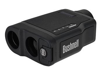 Bushnell Elite 1500