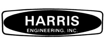 "Harris ""width ="" 358 ""height ="" 160 ""srcset ="" https://www.armesloisirs.com/wp-content/uploads/2021/03/Harris-.png 358w, https://outdoorempire.com/wp-content /uploads/2017/12/Harris--300x134.png 300w ""data-lazy-tailles ="" (largeur maximale: 358px) 100vw, 358px ""src ="" https://outdoorempire.com/wp-content/uploads/ 2017/12 / Harris-.png ""/></p> <p><noscript><img class="