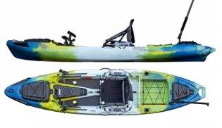 jackson-kayak-coosa