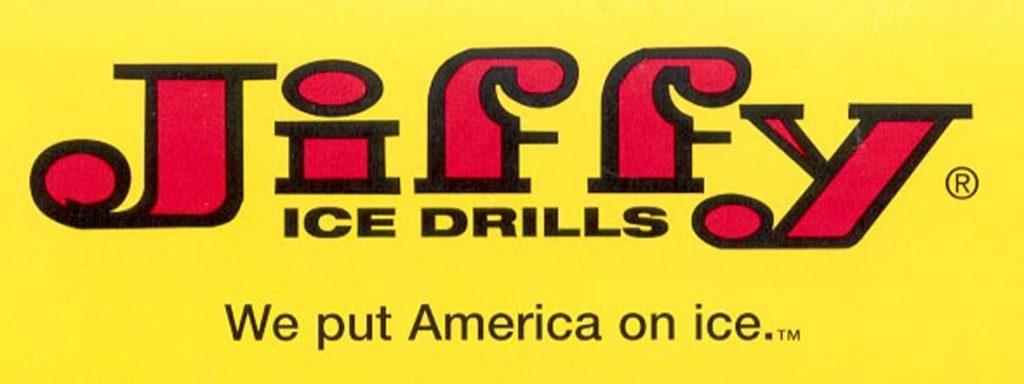Logo Jiffy