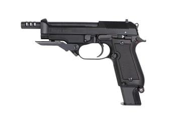 KWA M93R-2