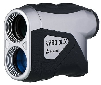 TecTecTec VPRO DLX