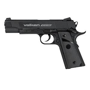 Pistolet airsoft Valken