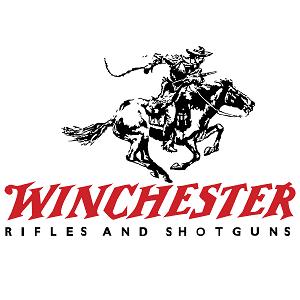 Logo de Winchester