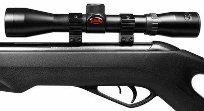 "gamo_silent_cat_air_rifle ""width ="" 400 ""height ="" 219 ""srcset ="" https://www.armesloisirs.com/wp-content/uploads/2021/03/rsz_gamo_silent_cat_air_rifle.jpg 400w, https://outdoorempire.com/wp-content/ uploads / 2016/11 / rsz_gamo_silent_cat_air_rifle-300x164.jpg 300w ""data-lazy-tailles ="" (largeur maximale: 400px) 100vw, 400px ""src ="" https://outdoorempire.com/wp-content/uploads/2016/ 11 / rsz_gamo_silent_cat_air_rifle.jpg ""/></p> <p><noscript><img class="