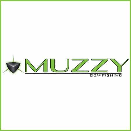 Logo Muzzy