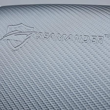 Logo Seamander Outdoors