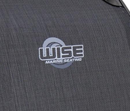 Logo sage
