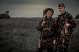 Comment chasser avec un partenaire (7 étapes vers le succès)