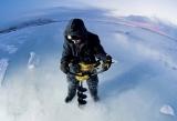 Les 6 meilleures tarières à glace de 2021: le guide définitif (critiques approfondies)