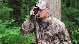 Les meilleurs télémètres de chasse de 2021 examinés: le guide définitif