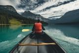9 meilleurs canoës pour chaque activité en 2021