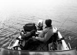 Les 9 meilleurs porte-cannes à pêche en 2021 examinés (guide pratique)
