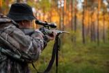 Les 11 meilleurs fusils .308 examinés en 2021 – Fusils à verrou, semi-automatique aux fusils de précision et de chasse