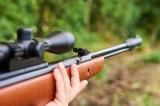 Les 13 meilleures carabines à air comprimé en 2021 examinées et révélées (Guide pratique du pistolet à plombs)