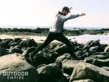 Bottes Kodiak Skogan : Bilan après une randonnée en Islande