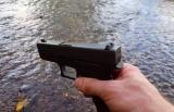 Les 5 meilleurs sites nocturnes Glock 43 examinés et testés en 2021