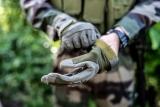 10 meilleurs gants tactiques de 2021