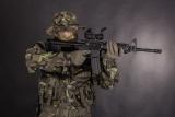 Les 8 meilleurs AEG Airsoft M4 / AR-15 / M16 examinés et testés (Guide pratique 2021)