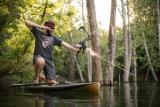 8 meilleurs arcs de pêche à l'arc de 2021