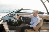 Les 10 meilleurs sièges de bateau de 2021