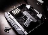 8 meilleurs coffres-forts pour armes de chevet et sous le lit de 2021