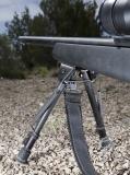 8 meilleurs bipieds de fusil de 2021 examinés et révélés (guide pratique 2021)