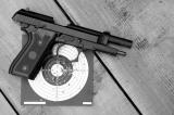 Les 6 meilleurs pistolets à air de 2021 examinés et révélés (Guide pratique du pistolet à plombs)